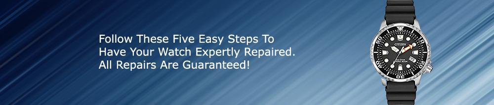 banner-step-0-1234512345678_standard